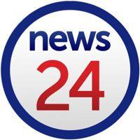 City Press logo