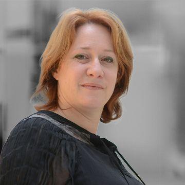 Laëtitia Feraud