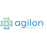 Agilon Health logo