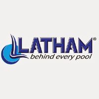 Latham Pool Products, Inc. logo