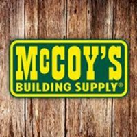 McCoy Corporation logo