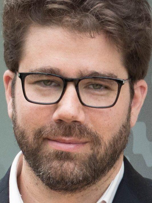 Yoox Net-A-Porter names Geoffroy Lefebvre as new CEO, YOOX Net-a-Porter Group