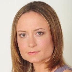 Krista McGruder
