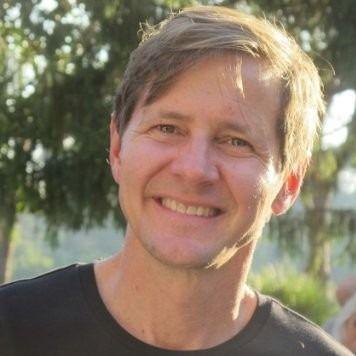 Jay Markley