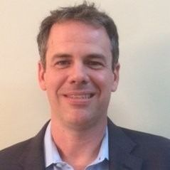 Craig Welter