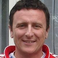 Steve Emery