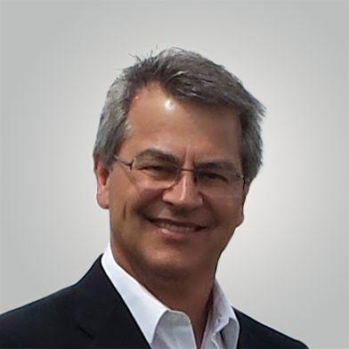 Mark Draeb