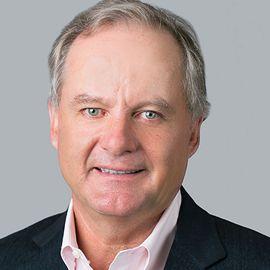 Rick Kimball