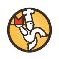 Metz Culinary Management, Inc. logo
