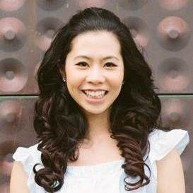 Trish Leung