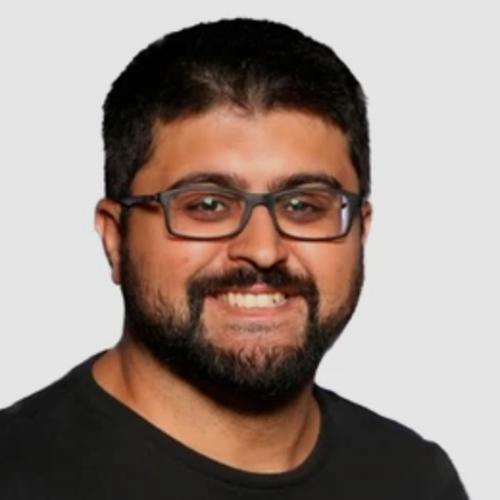 Profile photo of Faheem Dayala, Head of E-Commerce & Growth Marketing at Rise Gardens