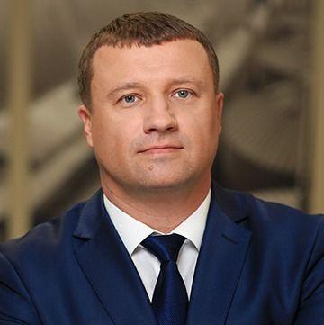 Mykola Miroshnychenko