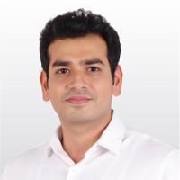 Anant Kochhar