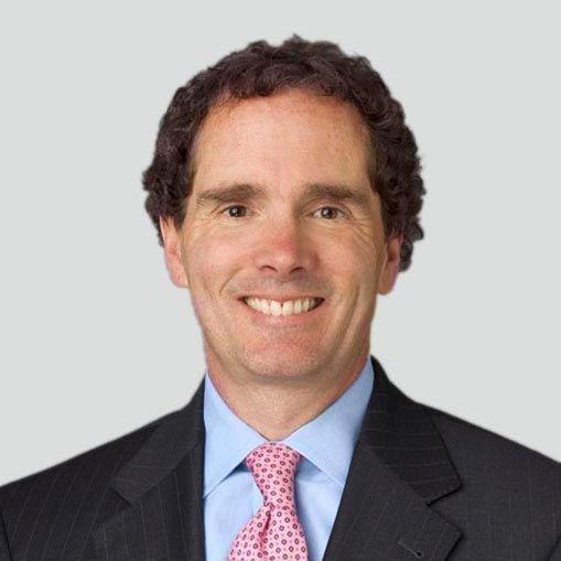 Bruce M. Hernandez