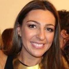 Lauren Dreeland