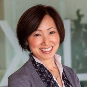 Ann Minooka