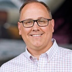 Profile photo of David Homolka, SVP of Human Resources, Retail Store Operations, Contact Center Operations at Duluth Trading Company