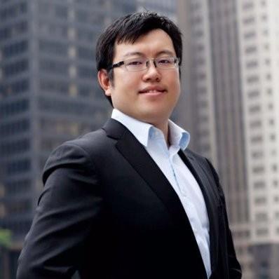 Yingchu (Jason) Zheng