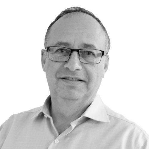 Didier Bloch