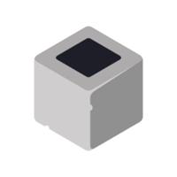 Cinderblock logo