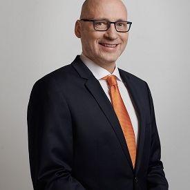 Risto Kivi