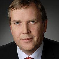 Helge Grammerstorf