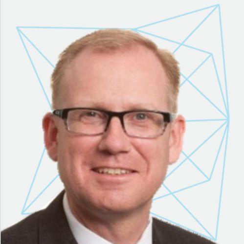 Mathias Schlecht