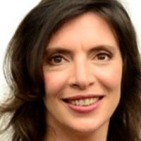Shana Laurie De Hernandez