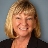 Suzanne M. Hanlon