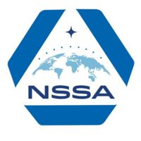 National Security Space Associat... logo