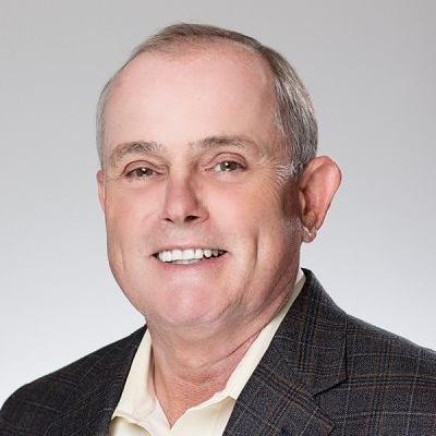 Ken Alderman