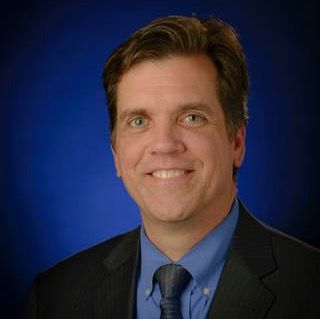 Mike Kincaid