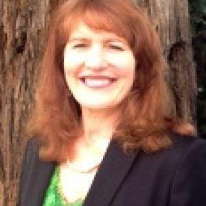 Cindy Kirkman