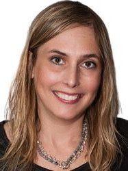 Cellebrite hires Miri Mishor-Goldenberg as SVP of Customer Services