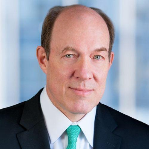 James C. Mullen