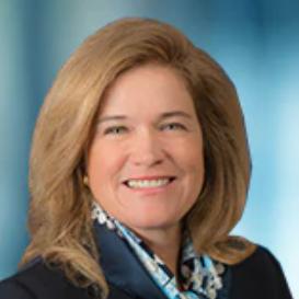 Jennifer M. Johnson