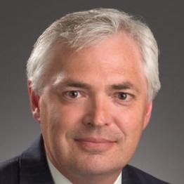 William D. Underwood