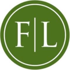 Forest Lawn Memorial Parks and M... logo