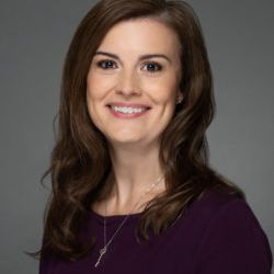 Teresa Roberson