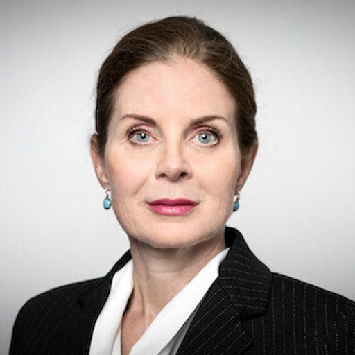 Gabriela Maria Payer