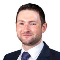 Conor Walsh