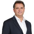 Raphaël Wisniewski
