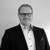 Tommi Nyberg