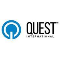 Quest International logo