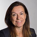 Eva Elmstedt