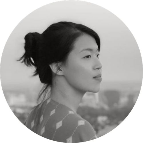 Profile photo of Joanna Yoo, Machine Learning at Cohere