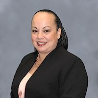 Profile photo of Mildred Gains, Best Practices Director at Parent Institute for Quality Education