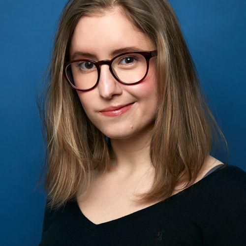 Alexa Levine