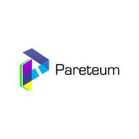 Pareteum logo