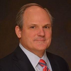 Craig Buffkin
